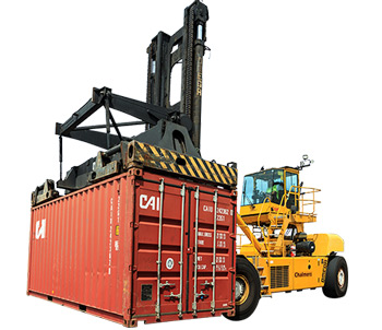 container fcl dubai verschiffung seefracht 20 40 high cube open top. Black Bedroom Furniture Sets. Home Design Ideas