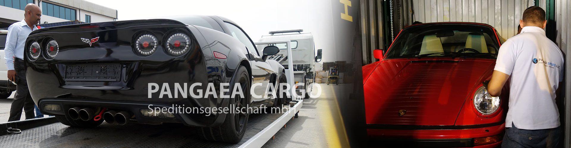 Dubai-Transport-Auto-02